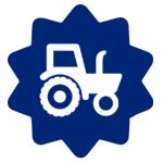 Kubota_EQSpecials_Icon_Blue
