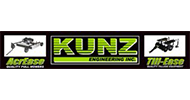 Kunz Engineering